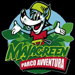 majagreen – caramanico terme